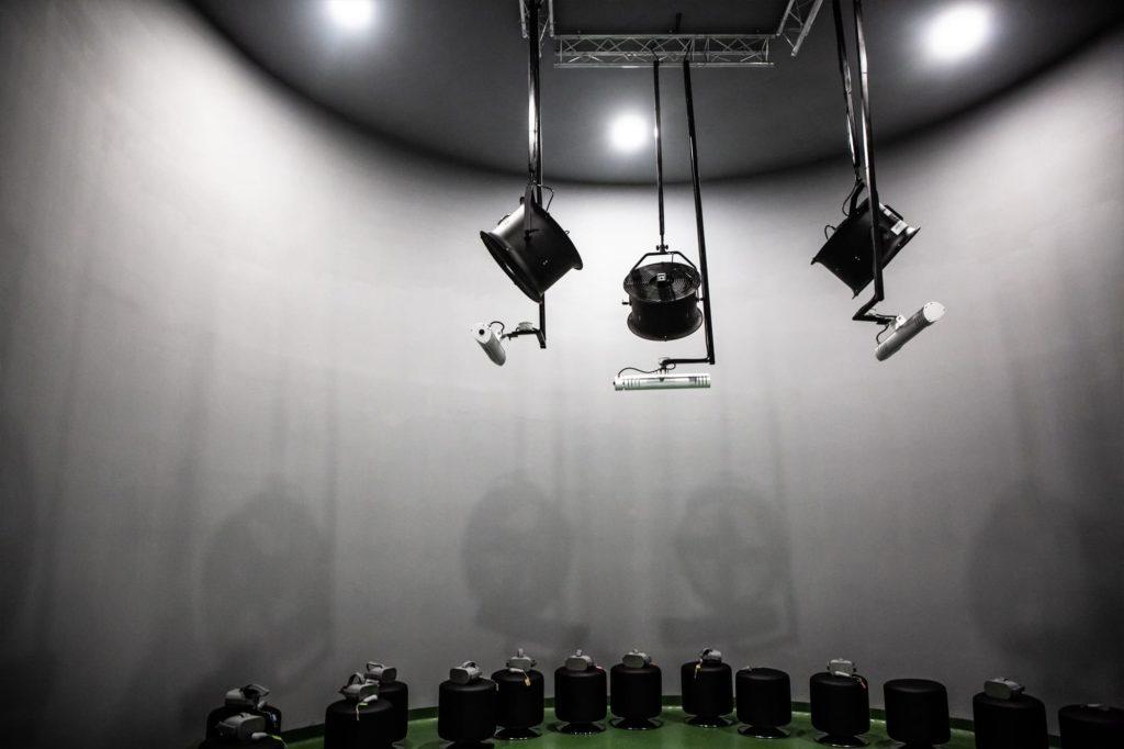 Museo virtuale della pasta di Gragnano